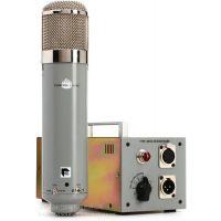 Chandler Limited REDD Microphone大振膜电子管录音话筒