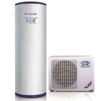 柳州格力空气能热水器售后