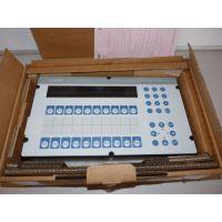 现货批发LAUER触摸屏PCS900