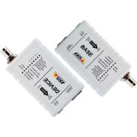 AXIS安讯士T8641,T8642 PoE+传输转换器