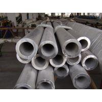 304热轧不锈钢无缝管价格_工程结构不锈钢圆形管厂