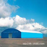 高铝合金篷房生产厂家直销郑州物流园仓库篷房物流园仓库帐篷