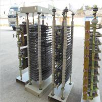 """开封RS56-160L-8/2B电阻器不带有外壳的则无""""X""""代号"""