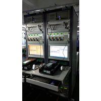 欧源科技提供Chroma8000实现多样化的测试方案