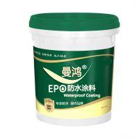 曼鸿epo防水材料_高分子聚合物涂料_epo-cr防腐