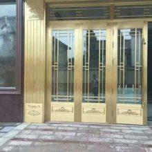 供应不锈钢门套、地角线、腰线及各种镀钛板加工销售。