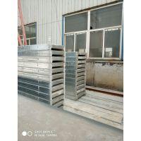 四川遂宁钢构轻强板生产厂家 先进生产设备--1