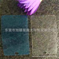 激光切割机 塑料膜手机膜手机保护膜手机贴膜耳机膜 激光设备厂家