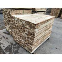 便宜木材加工什么木材便宜