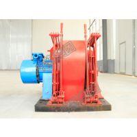 JD系列调度绞车 厂价直销低价现货供应矿用提升设备