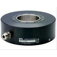 原装正品日本MTL编码器MEH-130-512PE,MES-30-9000P