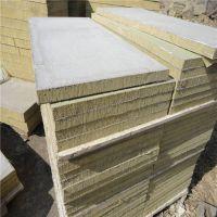 衡水市屋面保温用岩棉复合板行情报价 外墙用岩棉复合板120kg用途