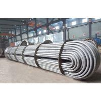 珠海TP321不锈钢管道多少钱一吨