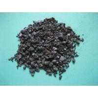 高纯99.99%一氧化硅,SiO,镀膜材料,高纯蒸发材料,氧化硅
