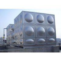 专业不锈钢水箱生产厂家