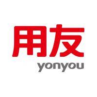 (中山市)北京市畅捷通技术信息(用友软件)首页
