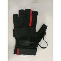 Manus VR Glove 虚拟现实手套数据手套