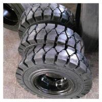 建大叉车轮胎,销售叉车轮胎,天津叉车轮胎,集散批发叉车轮胎