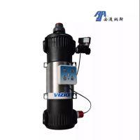 贵港安通纳斯(Antunes)UFL-410加油站超滤水设备批发