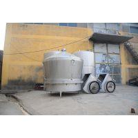 浓香型白酒煮酒设备厂家-浓香型白酒煮酒设备-久鼎酿酒设备