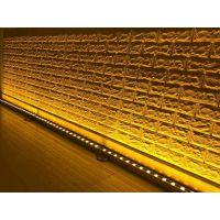 内蒙古呼和浩特LED洗墙灯生产厂家深圳市柯锐照明科技有限公司