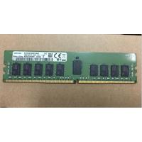 全新原厂16G DDR4 M393A2G40BB1-CRC服务器内存 REG RDIMM