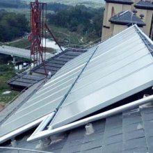 太阳能-南方正宇太阳能-太阳能安装