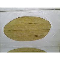 宝鸡14公分阻燃贴铝箔岩棉板/一立方价格/施工工艺