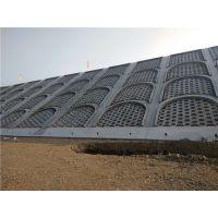 拱形护坡钢模具新品价格/拱形护坡模具高品质厂家