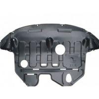 高密IX35/13 IX45发动机下护板保护冷轧钢板2.4 2.7发动机护板下护板底盘装甲的具体参数