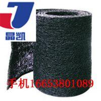 http://himg.china.cn/1/5_196_1254113_500_497.jpg