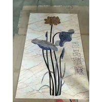 深圳石材陶瓷大理石工艺加工