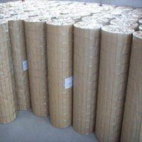 安平电焊网厂家,高泽丝网 电焊网厂家批发
