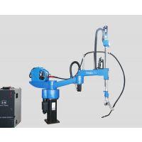 淮安市电动车焊接机器人销售