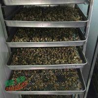 香菇烘干设备用心烘干香菇提升品质卖相