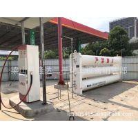 低价处理二手汽车天然气加气机,二手CNG压缩天然气加气站设备