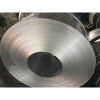 1.5*1250*2500宝钢股份热浸镀锌板DC51D+Z 出厂平板 平整度高 表面好