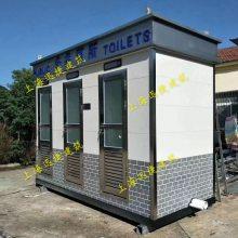 移动厕所怎么卖,移动厕所有什么配置,移动厕所怎么使用