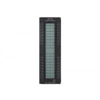 亿维数字量模块UN 323-1BL00-0AA0 晶体管输出