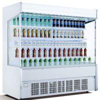 水果冷藏展示柜|超市用的冷柜|超市冷柜什么牌子好