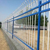 宝鸡围墙护栏_宝鸡围墙护栏直销_宝鸡围墙专用护栏可定制