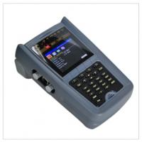 中西 数据传输分析仪 型号:LDT1-BER-1560 库号:M243931