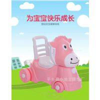 婴幼儿童坐便器宝宝马桶便盆小孩子厕所卡通座便器支持一件代发