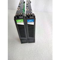 02358751 STLM15K600 华为 600GB 15K SAS 3.5