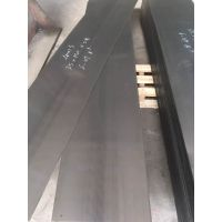 供应EN 10088-2 (DIN/EN) X46Cr13/1.4034不锈钢板 冷热轧 退火交货