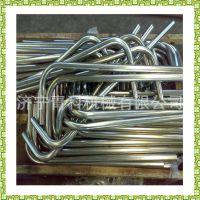 不规则不锈钢管抛光打磨机 弯管抛光机 弯管工件抛光砂带