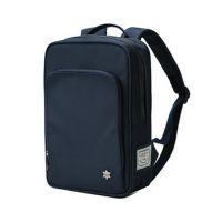 秋季新爆款韩国儿童双肩背书包定制LOGO幼儿园旅行包箱包一件代发
