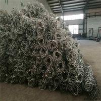 边坡防护网用途 柔性主动边坡防护网 钢丝绳网拍卖