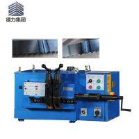 惠州市德力BAS锯片对焊机 锯片对接焊机 引进国外技术
