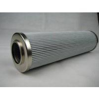 专业生产空气滤芯 空气滤筒K3047型号齐全 厂家直销